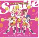 【キャラクターソング】TV アニマエール! テーマソングコレクション -Smile-の画像