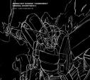 【サウンドトラック】オリジナル・サウンドトラック 機動戦士ガンダム サンダーボルト 2/菊地成孔の画像
