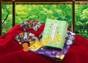 【グッズ-カードゲーム】花札 刀剣乱舞-ONLINE- 花あそび 添華の画像