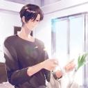 【ドラマCD】今宵の月、キミと二人で 庵野和己 通常盤(CV.テトラポット登)の画像