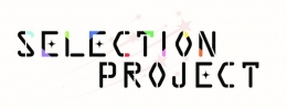 「SELECTION PROJECT」キャスト直筆サイン入り台本プレゼントキャンペーン画像