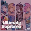 【同人CD】556ミリメートル&Amateras Records/Ultimate vs. Supreme Second Seasonの画像