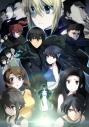 【DVD】劇場版 魔法科高校の劣等生 星を呼ぶ少女 通常版の画像