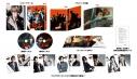 【DVD】映画 実写 BLEACH プレミアム・エディションの画像