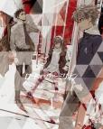 【DVD】TV ロード オブ ヴァーミリオン 紅蓮の王 DVD BOX1