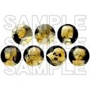 【グッズ-バッチ】呪術廻戦 缶バッジコレクション【『MAPPA 10th ANNIVERSARY Since2011』in アニメイト】の画像