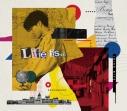 【アルバム】入野自由/Life is ... 豪華盤の画像