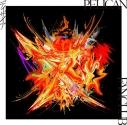 【主題歌】TV 炎炎ノ消防隊 弐ノ章 第2クール ED「ディザイア」/PELICAN FANCLUB 通常盤の画像