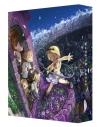【DVD】TV メイドインアビス DVD-BOX 上巻の画像