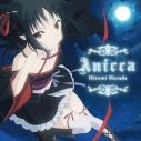 【主題歌】TV 機巧少女は傷つかない OP「Anicca」/原田ひとみの画像