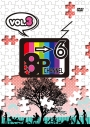 【DVD】Web 8P channel 6 Vol.3の画像