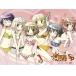 OVA ひだまりスケッチ×SP 完全生産限定版