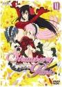 【DVD】TV ストロベリー・パニック VI 通常版の画像
