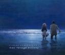 【サウンドトラック】劇場版 ヴァイオレット・エヴァーガーデン オリジナル・サウンドトラックの画像