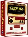 【DVD】ゲームセンターCX DVD-BOX 10の画像