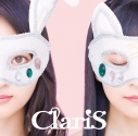 【アルバム】ClariS/ClariS 10th Anniversary BEST ‐ Pink Moon ‐ 初回生産限定盤の画像