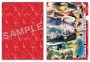 【グッズ-クリアファイル】佐々木と宮野 クリアファイル Cの画像