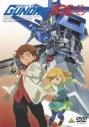 【DVD】TV 機動戦士ガンダムAGE 09の画像