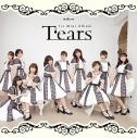 【アルバム】teaRLove/Tears 通常盤の画像