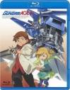 【Blu-ray】TV 機動戦士ガンダムAGE 09 通常版の画像
