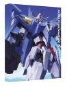 【Blu-ray】TV 機動戦士ガンダムAGE 09 豪華版 初回限定生産の画像