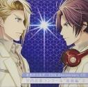 【ドラマCD】金色のコルダ 15th Anniversary 学内音楽コンクール 衛藤編 2の画像