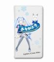 【グッズ-カバーホルダー】雪ミクコラボ×北海道日本ハムファイターズ スマホケース  iPhoneXSMAX/11PROMAXの画像