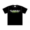 【グッズ-Tシャツ】学芸大青春 『WHO WE ARE ! Return!!』 ライブTシャツの画像
