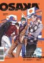【キャラクターソング】ヒプノシスマイク-Division Rap Battle- オオサカ・ディビジョン 「あゝオオサカdreamin'night」/どついたれ本舗の画像