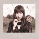 【主題歌】TV BAKUMATSU ED「遥かなる旅」/佐々木恵梨 通常盤の画像