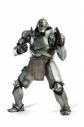 【アクションフィギュア】鋼の錬金術師 FULLMETAL ALCHEMIST ALPHONSE ELRIC (アルフォンス・エルリック)の画像