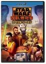 【DVD】スター・ウォーズ 反乱者たち ファイナルシーズン PART2の画像
