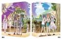 【Blu-ray】TV 装神少女まとい Blu-ray Box 壱の画像