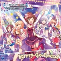 【キャラクターソング】THE IDOLM@STER CINDERELLA GIRLS STARLIGHT MASTER 33 Starry-Go-Roundの画像
