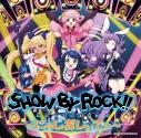 【DJCD】ラジオ SHOW BY ROCK!! ~にゃじおしぃでぃ~の画像
