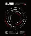 【Blu-ray】映画 BLAME! Blu-ray 通常版の画像