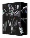 【DVD】TV 創聖のアクエリオン DVD-BOXの画像