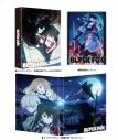 【Blu-ray】映画 BLACKFOX 特装限定版 初回生産限定の画像
