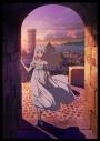 【Blu-ray】TV 海賊王女 Blu-ray BOX 下巻の画像