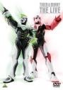 【DVD】舞台 TIGER & BUNNY THE LIVEの画像