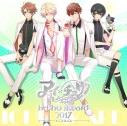 【アルバム】アイ★チュウ ~I★Chu Award 2017ミニアルバム~ 通常盤の画像