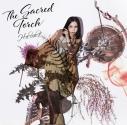 【主題歌】TV 最果てのパラディン OP「The Sacred Torch」/H-el-ical// 通常盤の画像