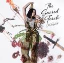 【主題歌】TV 最果てのパラディン OP「The Sacred Torch」/H-el-ical// 初回限定盤の画像