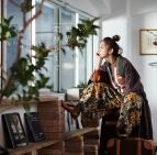 【主題歌】TV 寄宿学校のジュリエット ED「いつか世界が変わるまで」/飯田里穂 通常盤