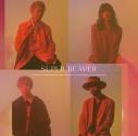 【主題歌】TV ハイキュー!! TO THE TOP 第2クールOP「突破口」/SUPER BEAVER 初回生産限定盤の画像