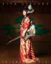 【Blu-ray】水樹奈々/NANA MIZUKI LIVE ZIPANGU×出雲大社御奉納公演~月花之宴~の画像
