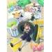 めがみめぐりキャラクターソングコレクション+めがみめぐり祭2017神無月~ヌシ様、真っ暗闇です!~DVD