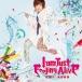 TV ヤング ブラック・ジャック OP「I am Just Feeling Alive」/UMI☆KUUN 通常盤