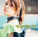 【主題歌】TV 白銀の意思 アルジェヴォルン OP「ZoNE-iT」/KOTOKO 初回限定盤の画像