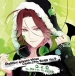 DIABOLIK LOVERS MORE CHARACTER SONG Vol.5 逆巻ライト (CV.平川大輔)